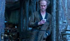 Netflix arrêtera Les Désastreuses Aventures des Orphelins Baudelaire après trois saisons