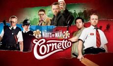 Les Nuits au Max s'offrent la trilogie Cornetto