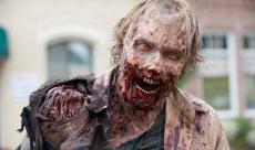Dossier Premium : Ces 20 films de zombies qu'il faut voir