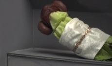 Star Wars III : La Revanche des Sith sera diffusé en 3D à la Star Wars Celebration
