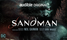 Un peu de SF avec votre café ? - Sandman, Hit Monkey et un film sur les univers parallèles