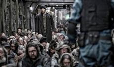 Cyberpunk, transhumanisme et post-apo seront à l'honneur au cinéma Le Grand Action