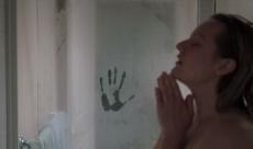 Invisible Man : un mythe réinventé dans le premier trailer du film avec Elizabeth Moss