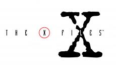 X-Files : Aux frontières du pixel