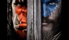 Un premier trailer officiel pour Warcraft