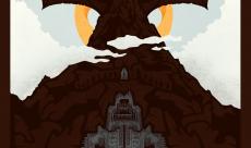 Une version longue pour Le Hobbit : La désolation de Smaug
