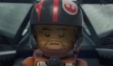 TT Games et Warner Bros annoncent Lego Star Wars : The Force Awakens