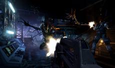 La Fox travaille sur un nouveau Shooter Alien