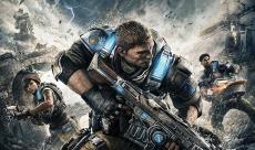 Un trailer pour le multiplayer de Gears of War 4