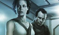 La Fox serait prête à faire le film Alien de Neill Blomkamp