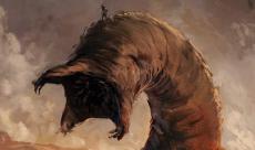 Boom! Studios annonce une maxi-série Dune sur la maison Atréides