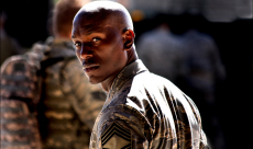 Tyrese Gibson rejoint Transformers : The Last Knight
