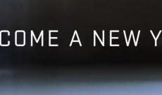 L'adaptation de Carbone Modifié de Netflix se dévoile dans un premier teaser vidéo viral