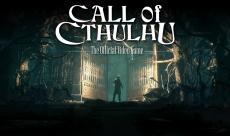E3 2017 : Cyanide dévoile un nouveau trailer de Call of Cthulhu