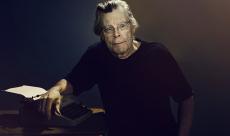 Le poème L'Église d'Ossements de Stephen King va aussi être adapté à la télévision