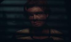 Solo : A Star Wars Story se dévoile dans une première bande-annonce complète