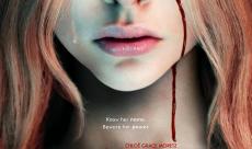 Une incroyable publicité virale pour Carrie