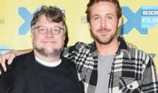 Guillermo Del Toro pourrait faire équipe avec Ryan Gosling pour adapter la Maison Hantée de Disney