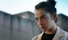 Edito #94 : Le cinéma de genre francophone trouvera-t-il un jour son public ?