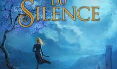 La Musique du Silence, la critique