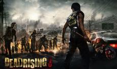 Découvrez les 25 premières minutes de Dead Rising 3