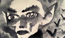 Joann Sfar annonce une série de Vampires pour Canal +