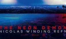 Keanu Reeves et Christina Hendricks rejoignent The Neon Demon