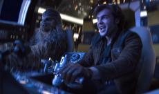 Solo : un acteur dévoile les coulisses de la tumultueuse production du prochain Star Wars