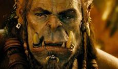 Le film Warcraft n'était pas une priorité pour Blizzard, explique Duncan Jones