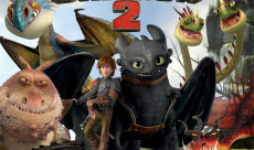 Un trailer de 10 secondes pour Dragons 2