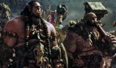 Duncan Jones ne sait toujours pas si un Warcraft II est d'actualité