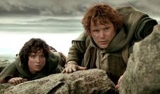 HBO a refusé le projet d'adapter Le Seigneur des Anneaux à la télévision