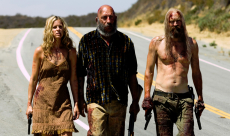 Rob Zombie pourrait tourner The Devil's Rejects 2 en mars prochain