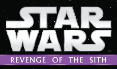 Les six premiers Star Wars s'offrent une bande-son remasterisée