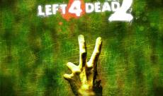 Steam vous offre Left 4 Dead 2