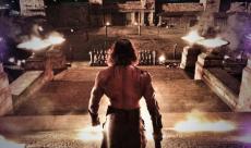 Un premier extrait pour Hercules