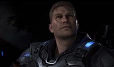 Un premier teaser vidéo pour Gears of War 4
