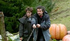 Alfonso Cuarón ne réalisera pas le spin-off de Harry Potter
