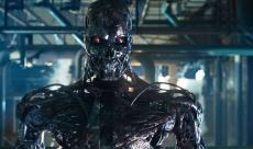 Terminator 5 s'offre une nouvelle date de sortie