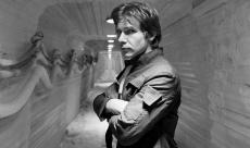 Le spin-off Han Solo pourrait s'offrir un personnage de poids