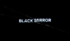 Anthony Mackie et Yahya Abdul-Mateen II rejoignent Black Mirror Saison 5