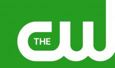La CW développe une série policière surnaturelle