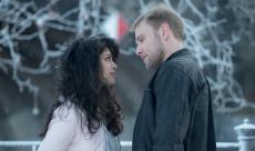 Sense8 : des dates de diffusion pour le Christmas Special et la saison 2