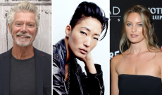 Stephen Lang, Jihae et Leila George rejoignent Mortal Engines