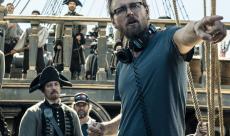 La suite de Maléfique pourrait être réalisée par Joachim Rønning (Pirates des Caraïbes 5)