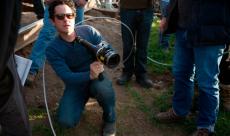 Demimonde, la nouvelle série de J.J. Abrams, sera diffusée sur HBO
