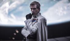 Rogue One : 2 nouvelles images et un mot sur Orson Krennic