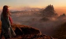 Le premier trailer de Mortal Engines, produit par Peter Jackson, devrait arriver dès demain