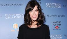 Rebecca Thomas (Electrick Children) réalisera Intelligent Life pour Amblin Entertainment
