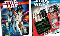 Fantasy Flight Games annonce le retour du jeu de rôle Star Wars